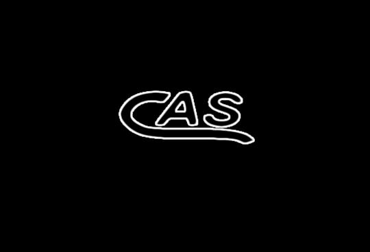 CUCHILLOS CAS KNIVES