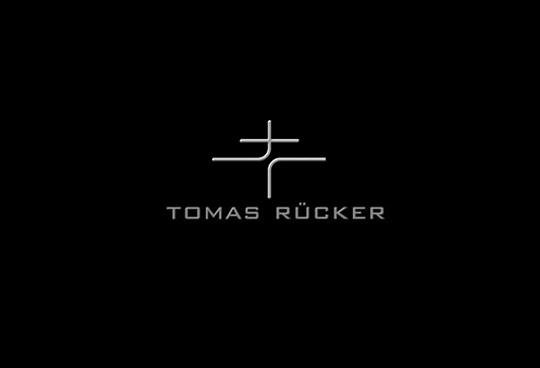 TOMAS RUCKER