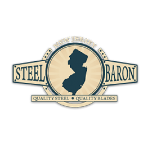 New Jersey Steel Baron, LLC
