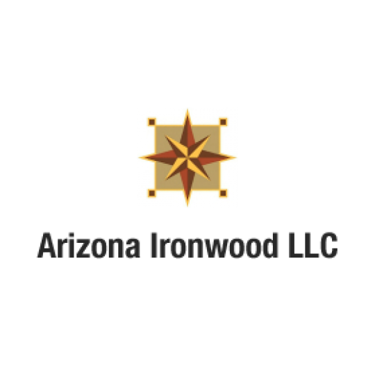 Arizona Ironwood LLC