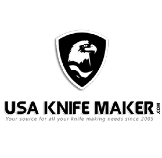 USA Knife Maker
