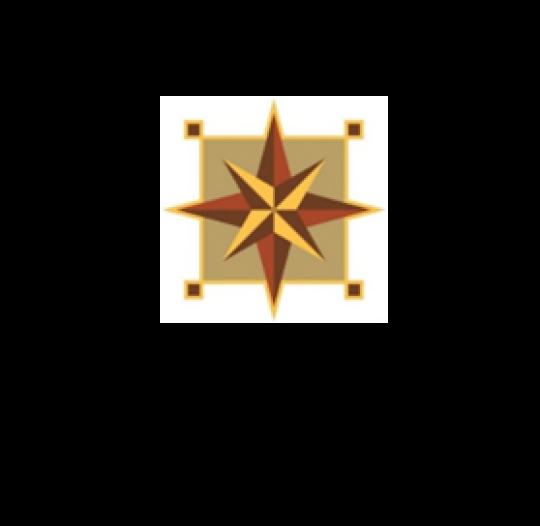 Arizona Ironwood LLC
