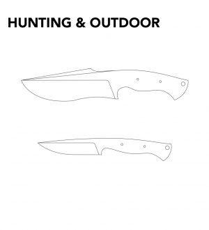 Hunting & Outdoor