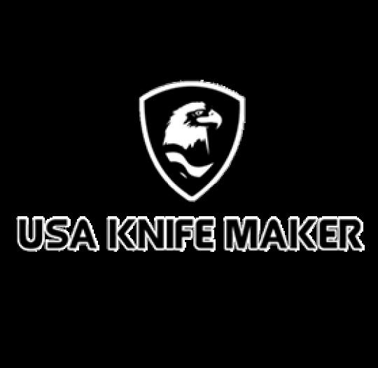 USA Knife Maker