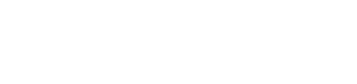 Andreas Kalani