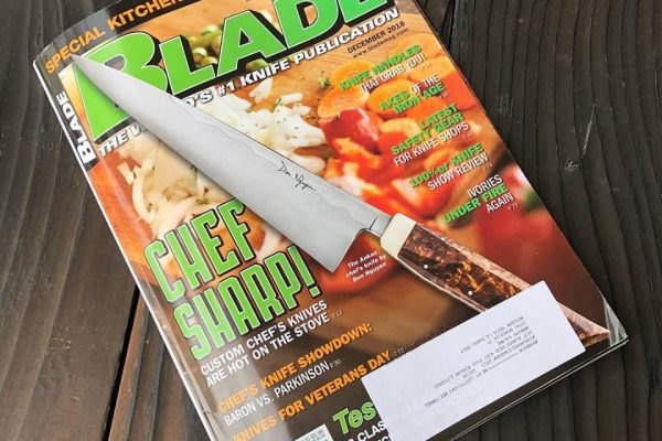 Blade Magazin (1)